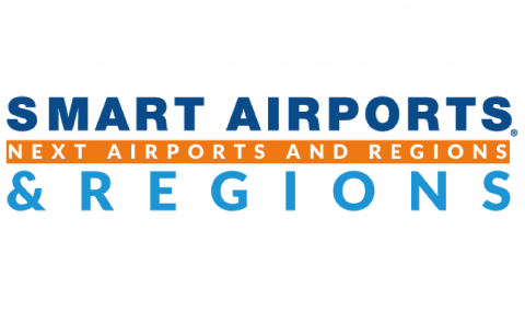 Smart Airports 2-01